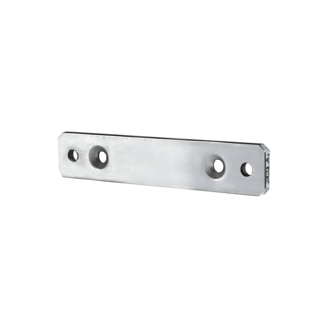 soporte aluminio stafex